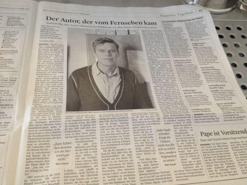 Marc_Kayser_der_autor_der_vom_fernsehen_kam